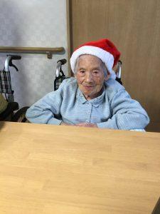 クリスマス会 🎅